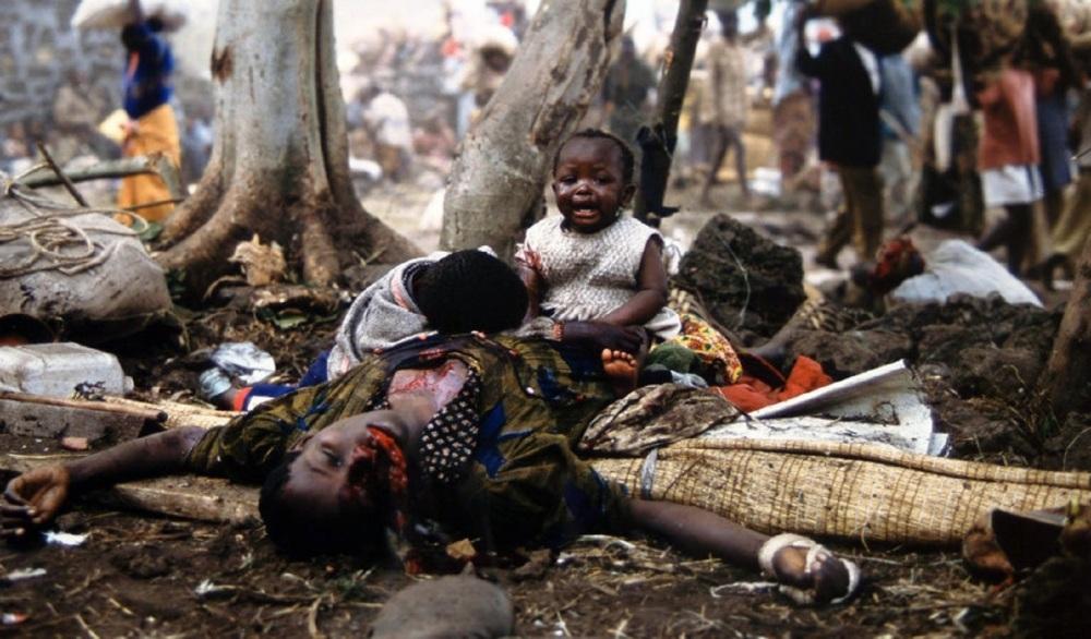soykirim-aglamasi-ruanda-1994