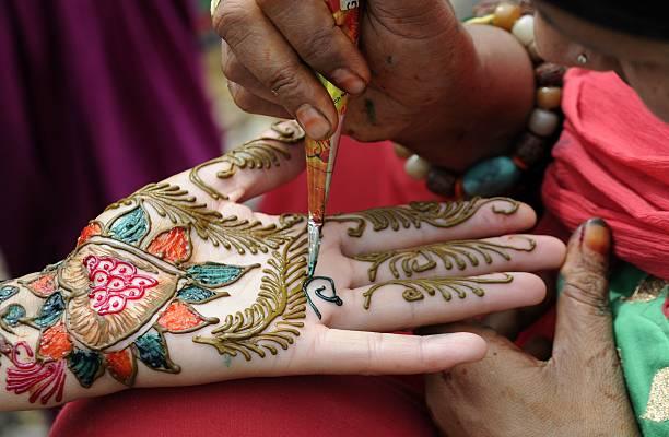 NEPAL-RELIGION-HINDUISM-SHRAVAN